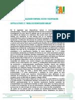 Capítulo 6, Fundamentos desde la teoria del apego (parte 2).pdf