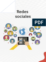 s7_lectura_redes_sociales.pdf