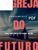 IGREJA DO FUTURO (3).pdf.pdf.pdf.pdf