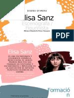 Elisa Sanz Escenógrafa _ Figurinista.pptx