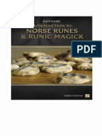 Introduction To Norse Runes.pdf
