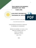 PARA EL PROFESOR RISCO MONOGRAFIA GERI ZANABRIA JOSHEP.docx