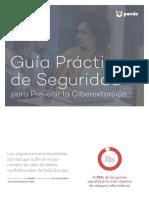 Guia_Ciberextorsion-es