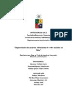 """""""Segmentación de usuarios adolecentes de redes sociales en Chile"""".pdf"""
