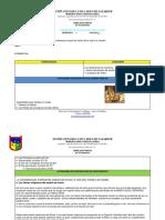 CLASE DE RELIGION 4 PERIODO.pdf