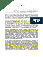 Ética - Indicaciones (traducción).pdf