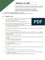 DS _for_GMAT_STATISTICS_SET_2.pdf