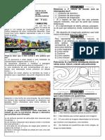 Avaliacao-de-Artes-8º-ano2020