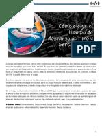 Artículo.-Cómo-elegir-el-tiempo-de-descanso-óptimo-y-personalizado..pdf