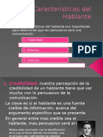 Características del hablante.pptx
