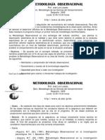 Transparencias de MO 2006 (Tema 1)