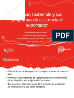 comercio sostenible (1)