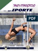 Análisis del movimiento en el deporte.pdf