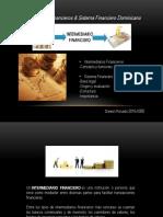 presentacion Administracion Financiera.pptx