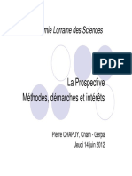 Dupuy-Prospective.pdf