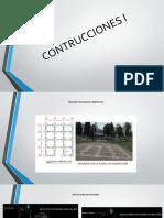 Presentación-integrador.pptx