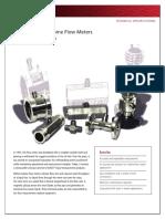 BARTON-Nuflo-TechnicalDataSheet.pdf