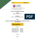 TF GERENCIA TECNOFIL V8