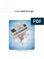 251265413-Cum-Sa-Canti-La-Orga-pdf.pdf