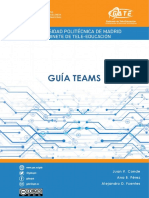 guiaTeams_2020