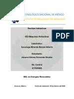 P1 PARTES CENTRIFGA NICOLAS JACOME.pdf