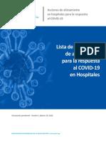instructivo_lista_alistamiento_hospitales_COVID-19_V.8