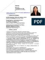 CV Denisse Zayas (1)