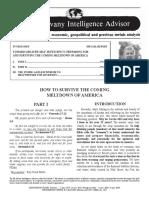SurviveTheComingMeltdownSR.pdf