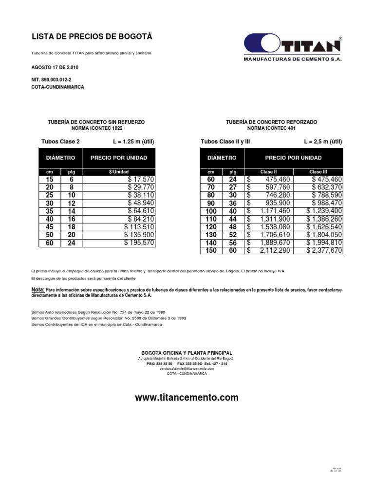 Lista de precios for Precios de toldos para balcones