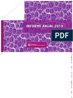 Observatorio - Violencia de genero - informe-anual-2019-1-2.pdf