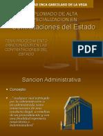 DA-020-2012-11-06_Procedimiento_Sancionador_OCTUBRE_2012