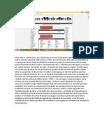 262034965-Importancia-Investigacion-s.docx