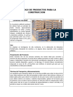 Catálogo Materiales.xlsx