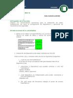 Técnico en redes de datos_Nivel2_Leccion4_juaneduardoceballosgómez