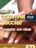 la_convivencia_escolar