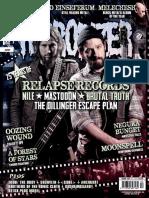Terrorizer_Magazine_February_2015_UK.pdf
