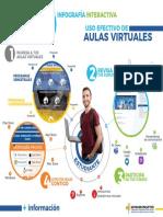estudiante.pdf
