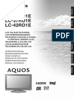 LC32-37-42RD1E_OM_ES.pdf
