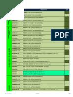 ESPS - DELTA 2013_REP01