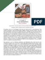 [Jair_Ferreira_dos_Santos]_O_que___p_s-moderno(z-lib.org).pdf