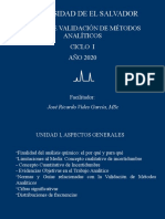Unidad_I_AspectosGenerales