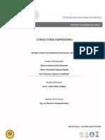 Consultoría Empresarial (1)