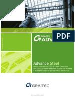 366406815-Manual-Advance-Steel-pdf.pdf