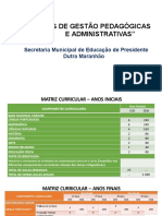 EXEMPLOS MATRIZ PRES. DUTRA.pptx