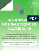 guia_autoayuda_para_personas_afectadas_por_situaciones_criticas_castelan