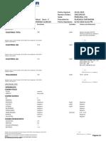 2002290100-243118.pdf