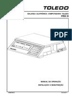261821957-Toledo-Moim-Prix3.pdf