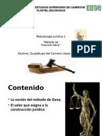 Metodologiajuridica_gpelpezgut