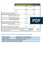 PROGRAMA_DE_CURSOS_CTVE_2019-LIMA.pdf