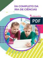 GUIA_COMPLETO_DA_FEIRA_DE_CIENCIAS-e-docente